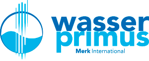 Wasser Primus Merk International